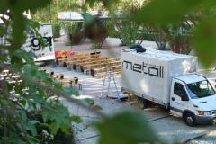MFO2012_003