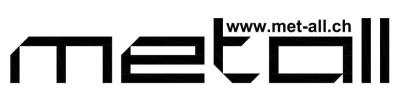 Logo-access-a-400x91