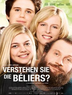 Beliers310